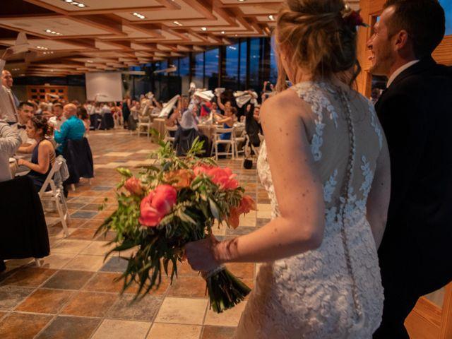 La boda de Carlos y Cristina en Barcelona, Barcelona 45