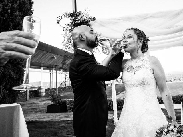 La boda de Toño y Sandra en Ciudad Real, Ciudad Real 26