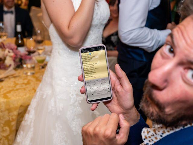 La boda de Toño y Sandra en Ciudad Real, Ciudad Real 38