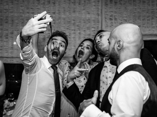 La boda de Toño y Sandra en Ciudad Real, Ciudad Real 40
