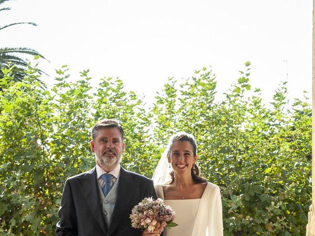 La boda de Diogo y Sofia en Bilbao, Vizcaya 11