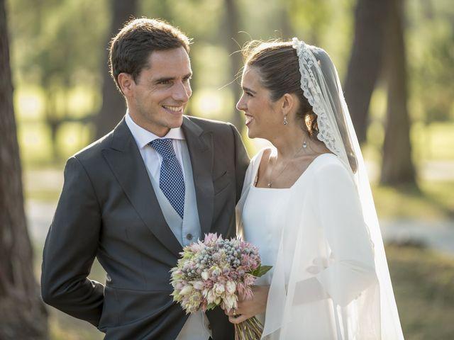 La boda de Diogo y Sofia en Bilbao, Vizcaya 22