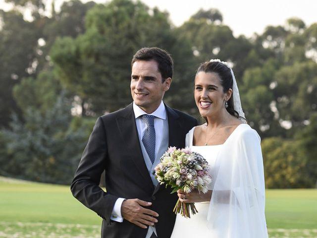 La boda de Diogo y Sofia en Bilbao, Vizcaya 24