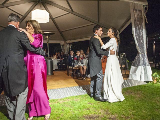 La boda de Diogo y Sofia en Bilbao, Vizcaya 30