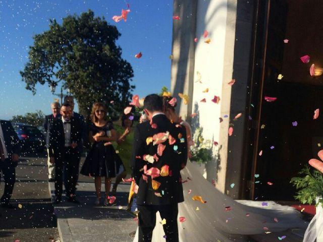 La boda de Pablo y Maria Jesus en Soto Del Barco, Asturias 4