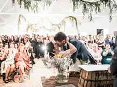 La boda de Carmen y Diego 22