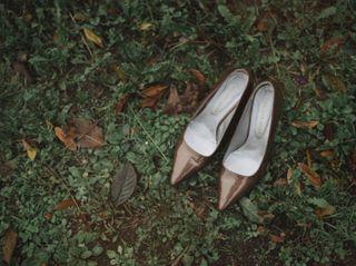 La boda de Amaia y Ander 3