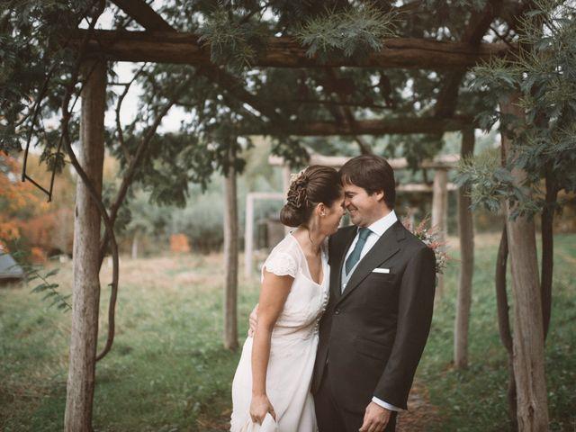 La boda de Ander y Amaia en Zarautz, Guipúzcoa 21