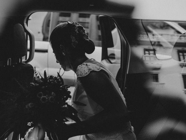 La boda de Ander y Amaia en Zarautz, Guipúzcoa 29
