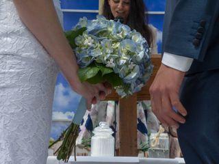 La boda de Sonia y Juanma 3