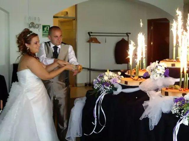 La boda de Dani y Laura en Tarragona, Tarragona 1