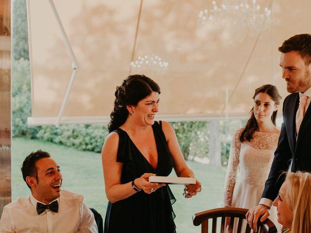 La boda de David y Annabel en Barcelona, Barcelona 54