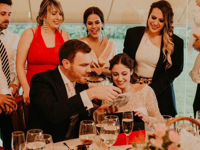 La boda de David y Annabel en Barcelona, Barcelona 62