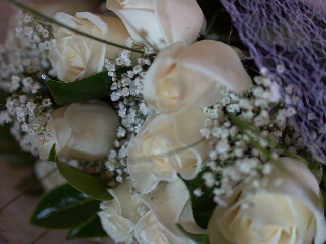 La boda de Chito y Irene en Madrid, Madrid 4