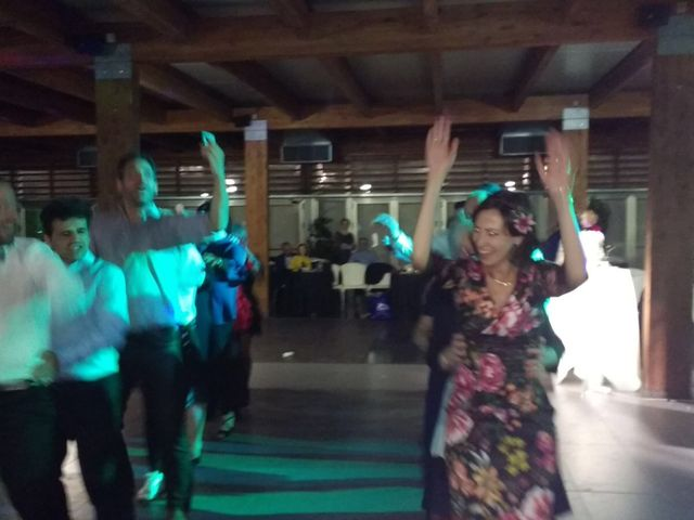 La boda de Carlos y Silvia en Zaragoza, Zaragoza 2