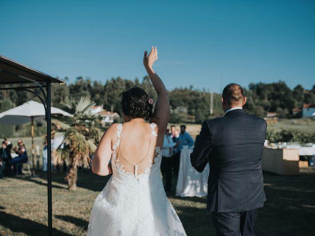 La boda de Victor y Isaura en Luanco, Asturias 53