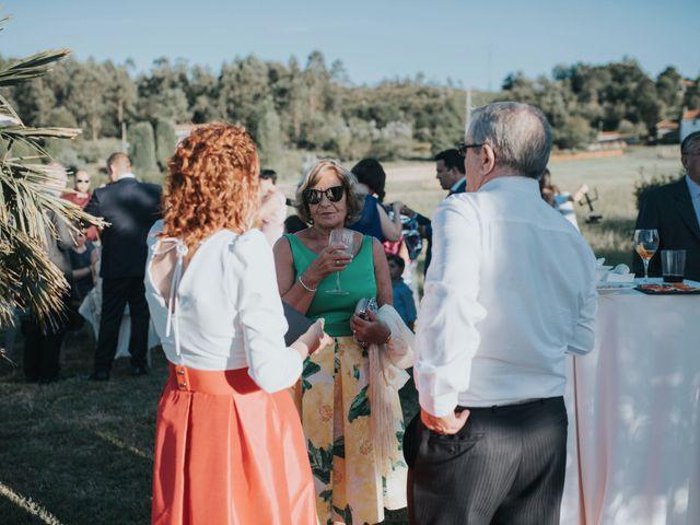 La boda de Victor y Isaura en Luanco, Asturias 68