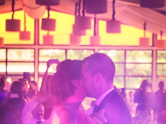 La boda de Luismi y Lydia en San Claudio, Asturias 29