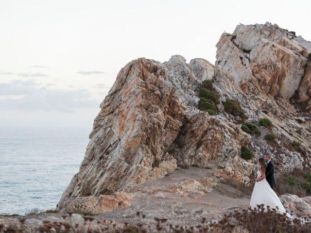 La boda de Luismi y Lydia en San Claudio, Asturias 37
