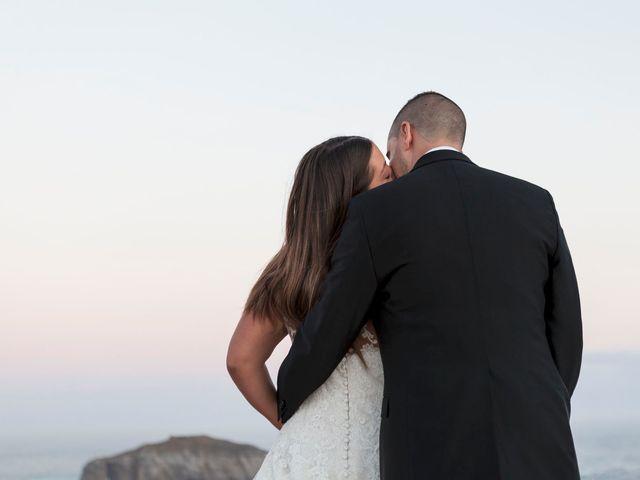La boda de Luismi y Lydia en San Claudio, Asturias 38