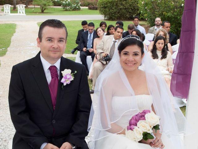 La boda de Toni y María en Barcelona, Barcelona 6