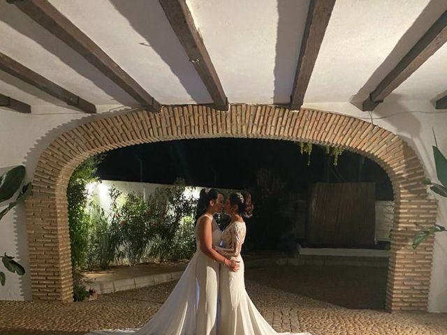 La boda de Sonia y Ana en Córdoba, Córdoba 3