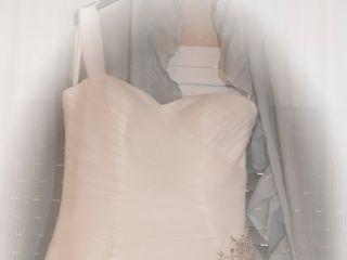 La boda de Anabel y Adrián 1