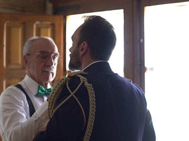 La boda de Juan y Rocío en Valladolid, Valladolid 13