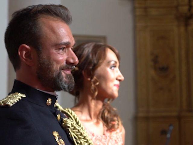La boda de Juan y Rocío en Valladolid, Valladolid 21