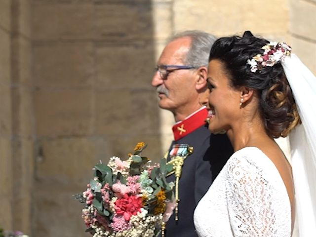 La boda de Juan y Rocío en Valladolid, Valladolid 22
