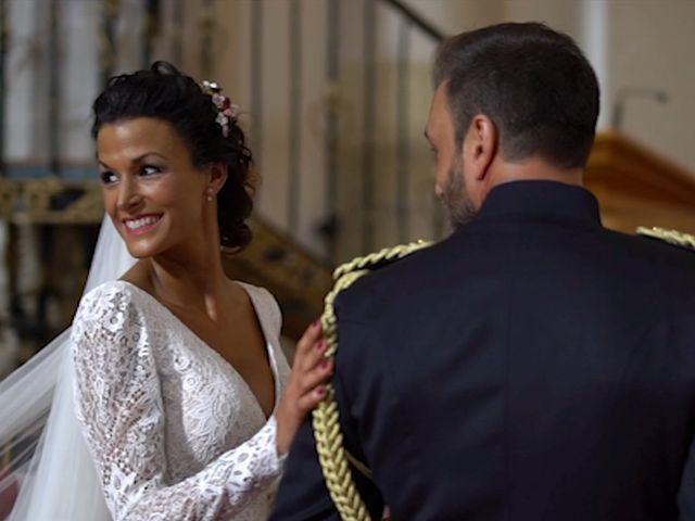 La boda de Juan y Rocío en Valladolid, Valladolid 23