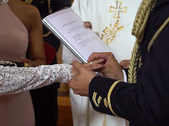 La boda de Juan y Rocío en Valladolid, Valladolid 24