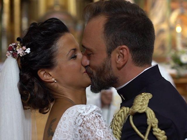 La boda de Juan y Rocío en Valladolid, Valladolid 25