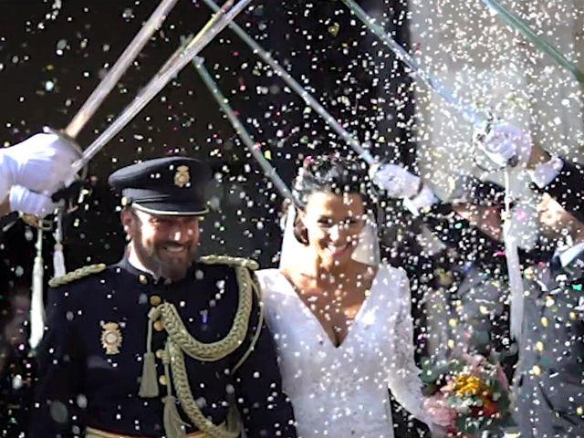 La boda de Juan y Rocío en Valladolid, Valladolid 29