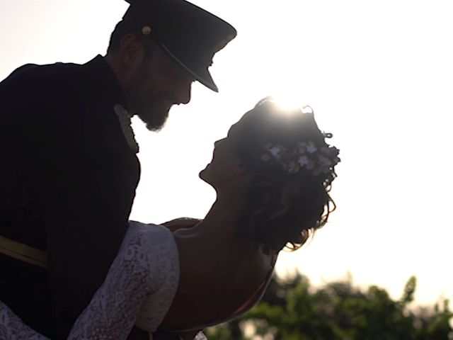 La boda de Juan y Rocío en Valladolid, Valladolid 2