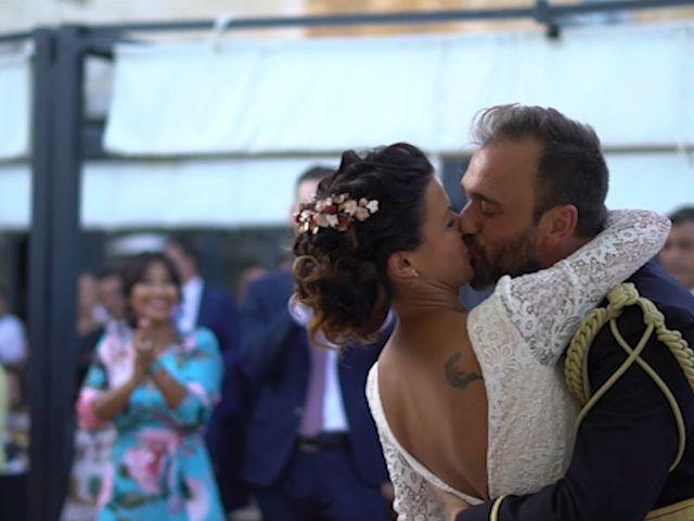 La boda de Juan y Rocío en Valladolid, Valladolid 36