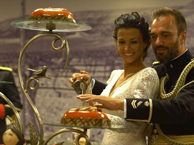 La boda de Juan y Rocío en Valladolid, Valladolid 41