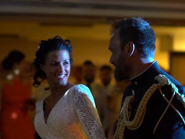 La boda de Juan y Rocío en Valladolid, Valladolid 43
