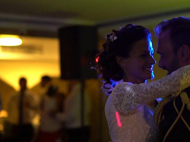 La boda de Juan y Rocío en Valladolid, Valladolid 45