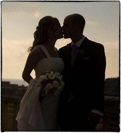 La boda de Jony y Bárbara en Cudillero, Asturias 3