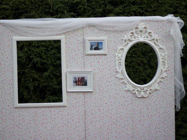 La boda de Jony y Bárbara en Cudillero, Asturias 6