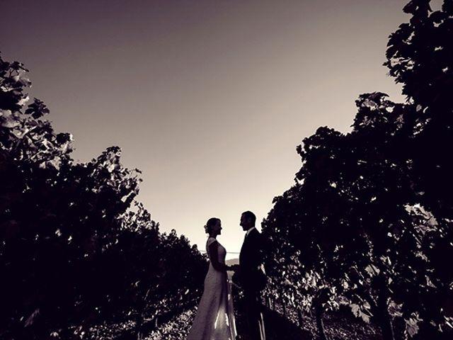 La boda de Fernando y Olga en Lardero, La Rioja 36