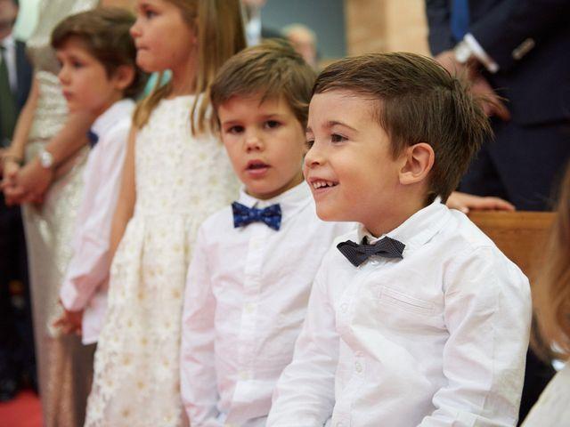 La boda de Lucas y Lucía en Oviedo, Asturias 30