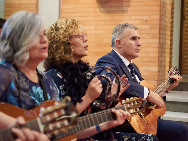 La boda de Lucas y Lucía en Oviedo, Asturias 32