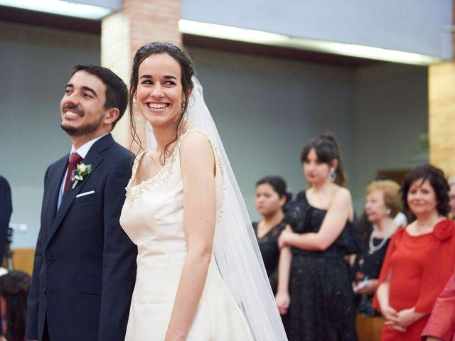 La boda de Lucas y Lucía en Oviedo, Asturias 41