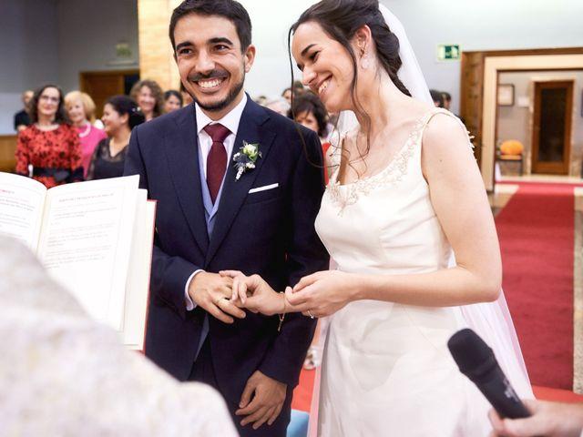La boda de Lucas y Lucía en Oviedo, Asturias 51