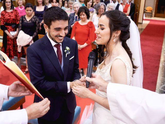 La boda de Lucas y Lucía en Oviedo, Asturias 52