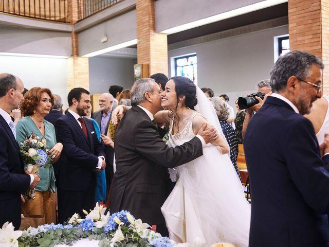 La boda de Lucas y Lucía en Oviedo, Asturias 57
