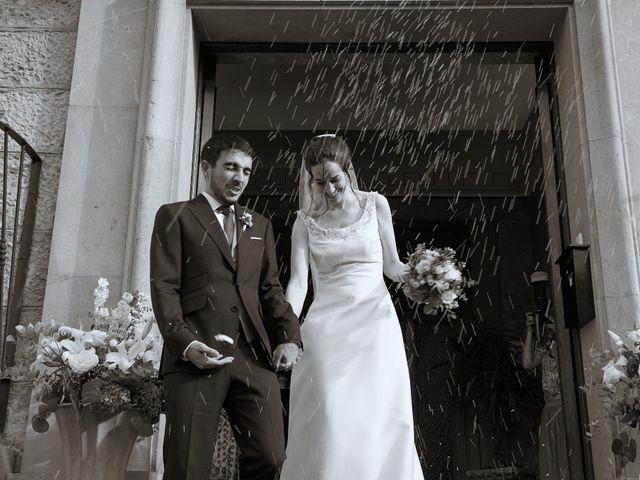 La boda de Lucas y Lucía en Oviedo, Asturias 64