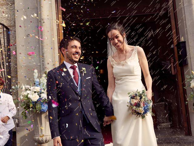 La boda de Lucas y Lucía en Oviedo, Asturias 66